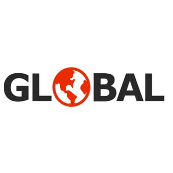 Global ไช่เหนียว